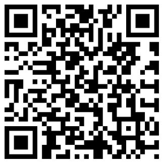 Reifen Simon QR Code Apple iTunes