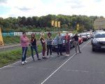 Reifen-Simon-Fahrertraining-2017_10