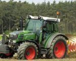 landwirtschaft_0005
